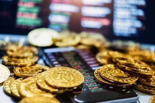 https%3A%2F%2Fau.res.keymedia.com%2Ffiles%2Fimage%2FiStock bitcoinn cryptoo techh