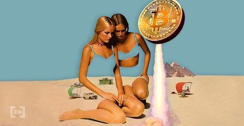 https%3A%2F%2Fbeincrypto.com%2Fwp content%2Fuploads%2F2019%2F04%2Fbic bitcoin volume