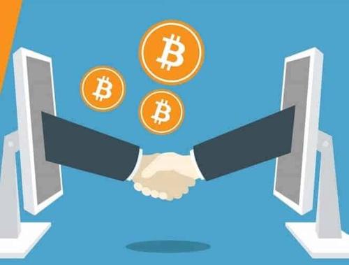 https%3A%2F%2Finsidebitcoins.com%2Fwp content%2Fuploads%2F2019%2F11%2FCrypto Lending Platforms