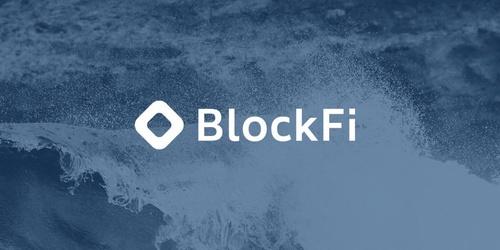 BlockFi Event Header