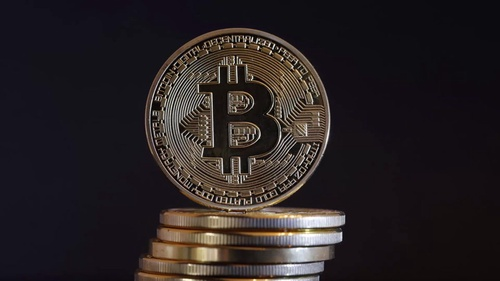 bitcoin values surge over six month period 71fk.1200